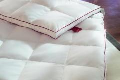 Der Name BRINKHAUS steht für Schlafkultur in Perfektion
